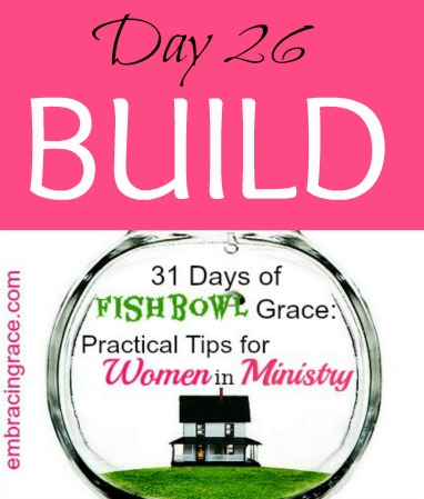 31DaysofFishbowlGrace-Build-Day26