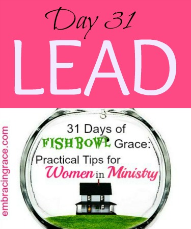31DaysofFishbowlGrace-Lead-Day31